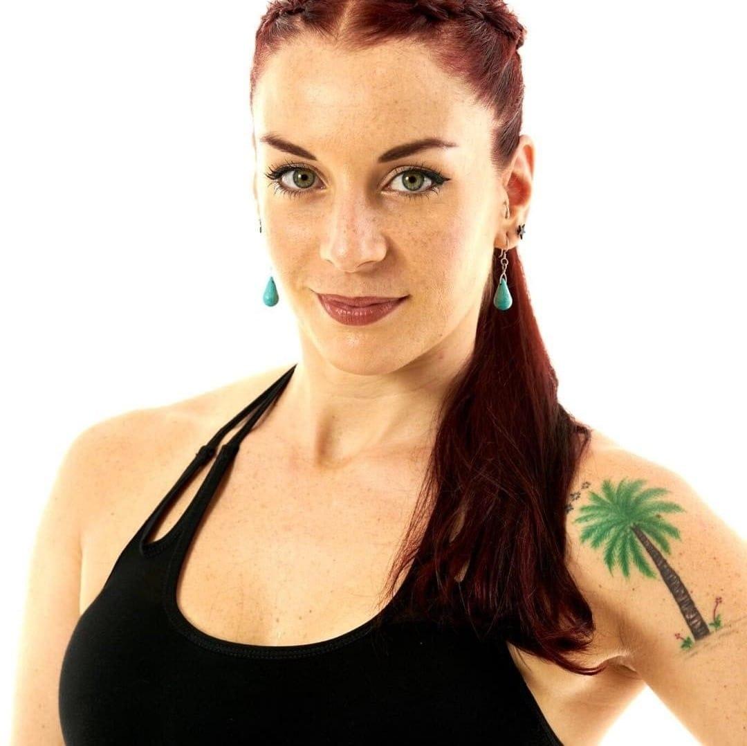 Esther Confalonieri